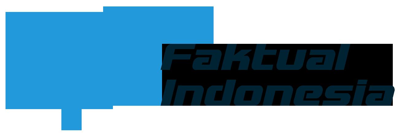 Faktual Indonesia: Menebar Fakta, Menuai Kebenaran