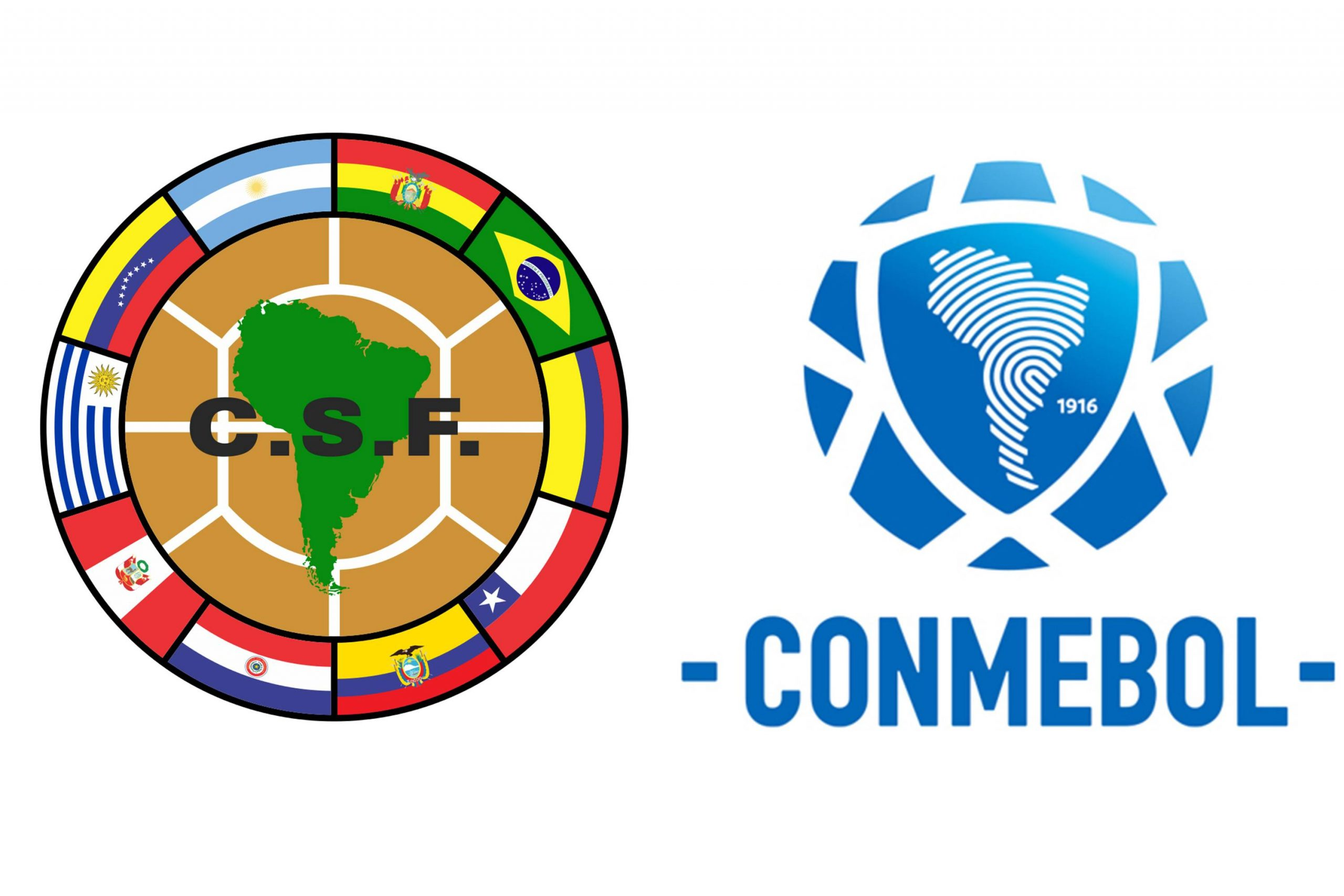 Piala Dunia 2022 Zona Amerika Selatan. (Ist)