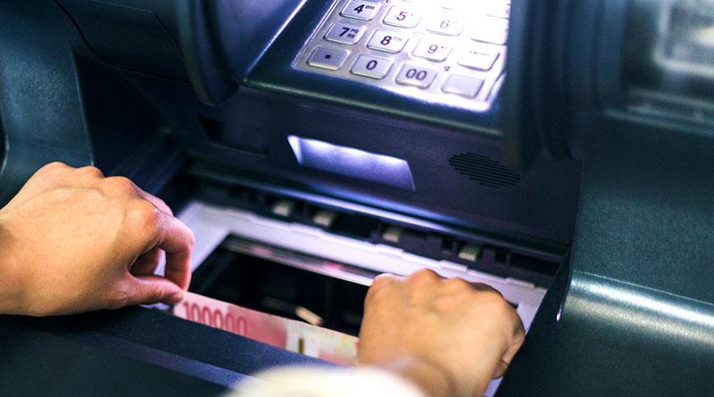 BI naikkan batas maksimal tarik tunai via ATM jadi Rp20 juta