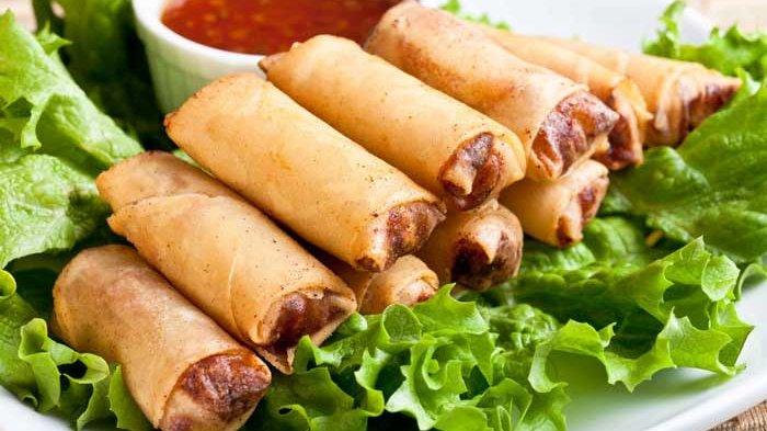 Kuliner Khas Semarang